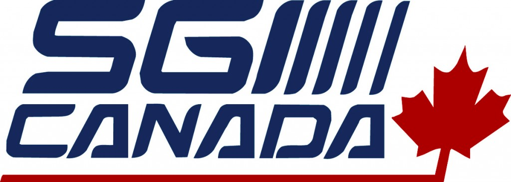 SGICANADA_colour_logo4x1-300dpi